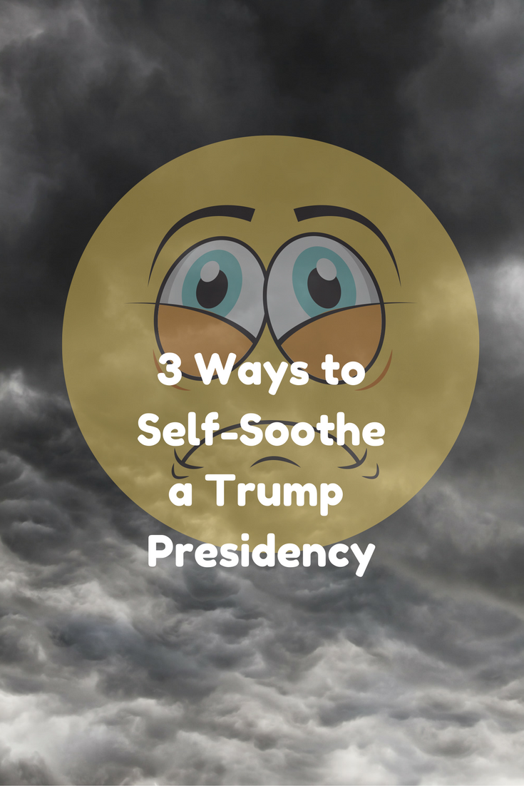 3-ways-toself-soothea-trump-presidency
