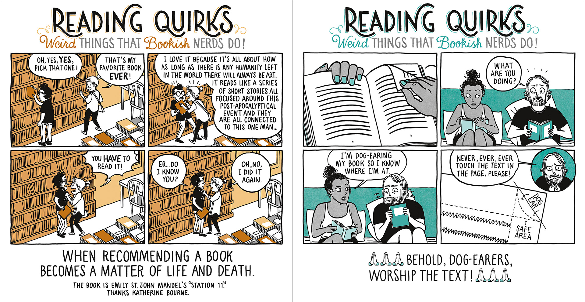 04_reading-quirks